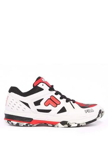 FILA ULTIMATE V Training Shoe E2746SH9381E6AGS_1