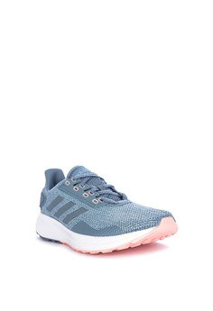 68839a0344083 adidas Philippines