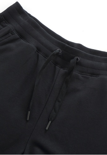 c44586ea15e Buy FILA FILA x STAPLE Shorts Online on ZALORA Singapore