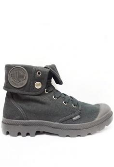 Palladium Boots grey Baggy Women s Boots 636E9SHDEAD5F3GS 1 6e93b2a0d