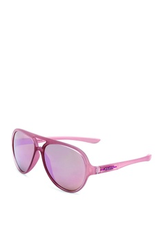 6873ef6828 Shop Rudy Project Sunglasses for Women Online on ZALORA Philippines