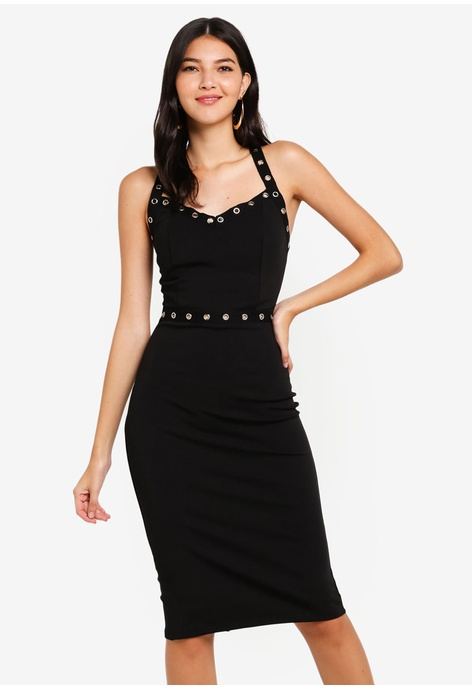 Buy Dresses Collection Online   ZALORA Malaysia 2fd45227bd