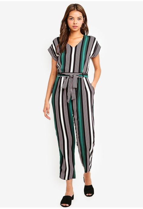 4face07a763 Shop Dorothy Perkins Playsuits   Jumpsuits for Women Online on ZALORA  Philippines