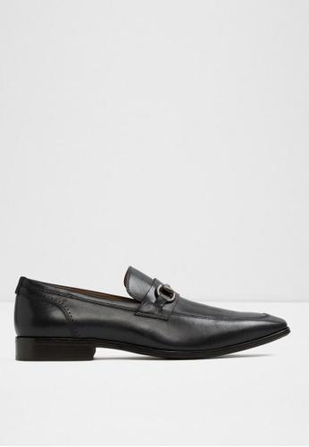 ALDO black Zyvia Shoes 1C7C9SH28DCC09GS_1