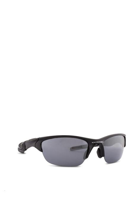 15bff5223d Buy OAKLEY Sunglasses Online
