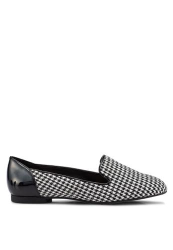 1a758bd1db Buy ALDO Kappa Shoes Online on ZALORA Singapore
