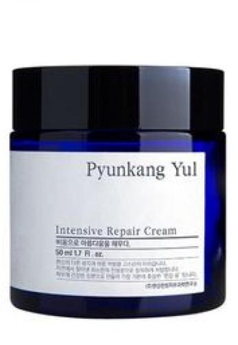 Pyunkang Yul Pyunkang Yul Intensive Repair Cream 50ml 3C137BE0D294FEGS_1