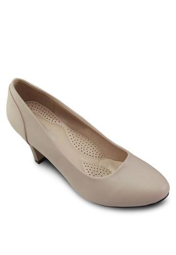 Basic Heezalora taiwan 時尚購物網ls, 女鞋, 鞋