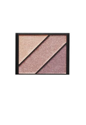 Elizabeth Arden pink EA Custom Eyeshadow Trio - Forever Plum 06 (WN) EL686BE40JKTMY_1