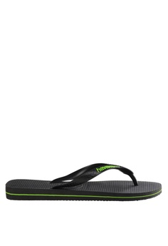 8d6461e3cc07 Havaianas for Women Available at ZALORA Philippines
