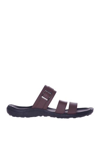 Charlie brown Charlie Andreas Sandal 72442SH567BB11GS_1