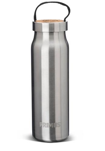 Fjallraven silver Fjallraven Klunken V. Bottle 0.5 L S/S C67D8AC10D33A9GS_1
