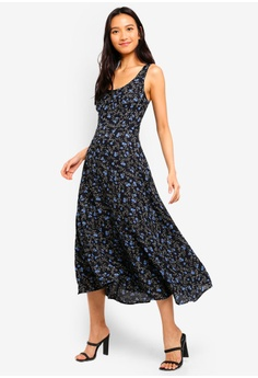 39778558823247 Shop Summer Dresses for Women Online on ZALORA Philippines