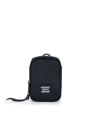 Shop Herschel Peterson Tech Case Online on ZALORA Philippines 00043e8c47cd6