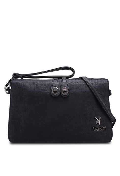 a2ecbea02a Buy PLAYBOY Bags For Men
