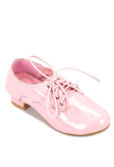 Baby Clair Girls' Shoes