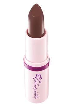 Avon Color Magic Lipstick in Chameleon Cherry