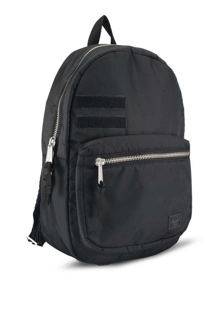 0ebd7ba10c0 Backpack Black Lawson Herschel Black Friday gdpTqp Backpack Black Lawson  Herschel Black Friday gdpTqp ...