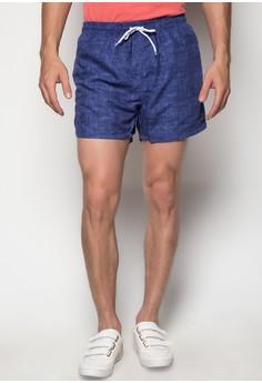 Jose Poolboy Shorts