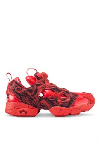 96bc8fb62 Buy Reebok Pump Fury Valentine Shoes