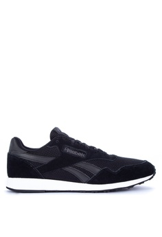 f079b66b359352 Shop Reebok Shoes for Men Online on ZALORA Philippines