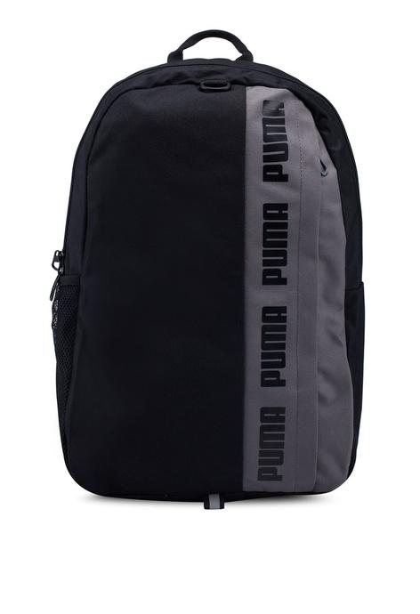 024e266cbb Buy Puma Bags For Women Online on ZALORA Singapore