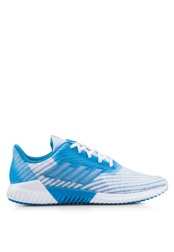 later hot sale online size 7 adidas performance climacool 2.0 m