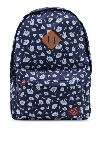 Parkland multi Meadow Backpack 14EC9AC86AD117GS_1