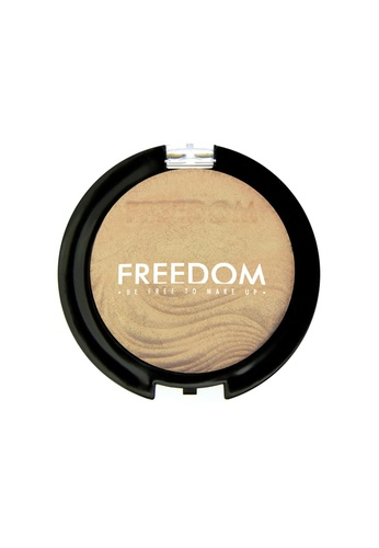 Freedom Makeup Freedom Pro Highlight Glow FR785BE87DGESG_1