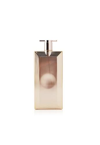 Lancome LANCOME - Idole L'Intense Eau De Parfum Intense Spray 50ml/1.7oz DF4ADBEACAF765GS_1