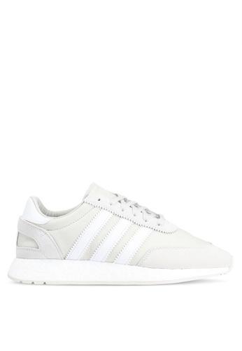 adidas white adidas originals i-5923 A4307SH4E967FDGS_1