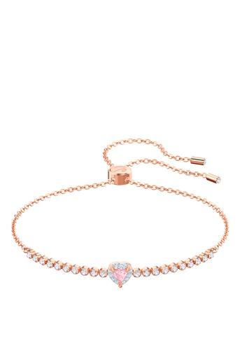 b9a1547d1f5d5 One Soft Bracelet