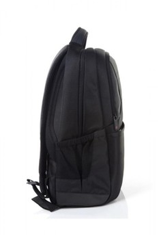 Buy Travel Backpacks For Men Online | ZALORA Singapore