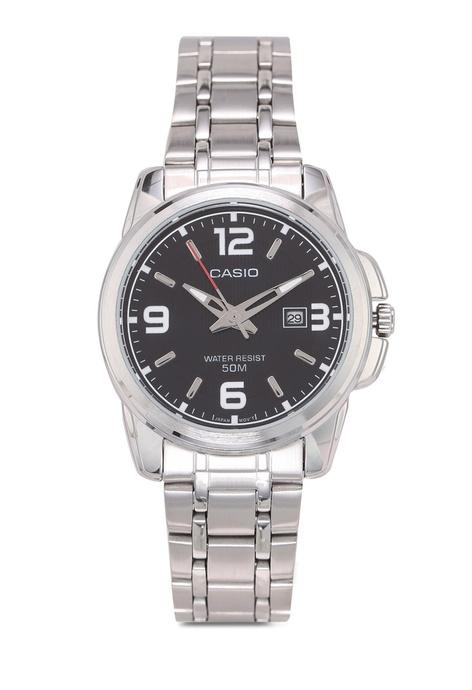 Buy CASIO WATCHES Online  efe250fd98