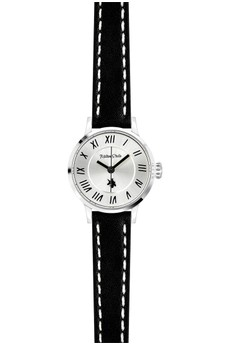 Milton Stelle Leather Watch MS-128S