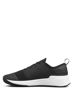 best website cde49 ec01c 20% OFF Under Armour UA Showstopper 2.0 Shoes RM 499.00 NOW RM 398.90  Available in several sizes