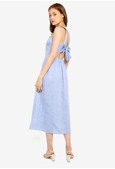 9d292784ae Buy WAREHOUSE Dresses For Women Online on ZALORA Singapore