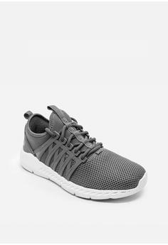 6d0fe9b0635e World Balance Mens Shoes For Sale Online