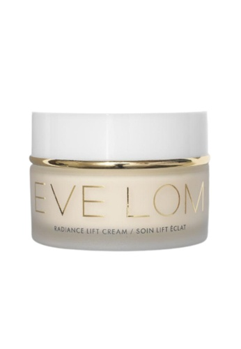 EVE LOM EVE LOM Radiance Lift Cream D1002BEB585C3EGS_1