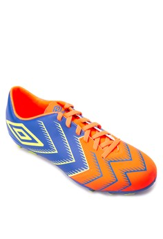 Stadia 3 FG Football Shoes