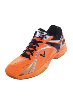 SH-S60 O Badminton Shoes