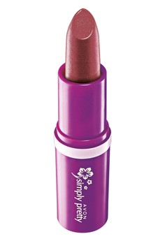 Avon Colorbliss Lipstick in Whisper