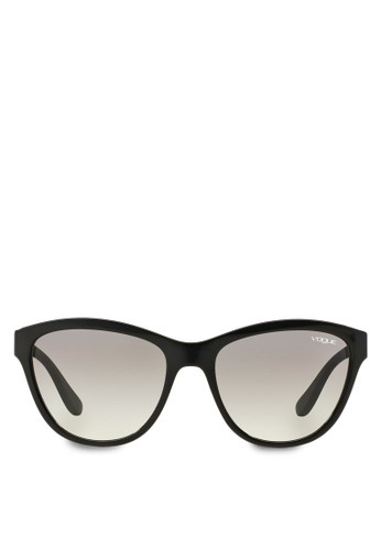 時尚休閒太陽眼鏡, 飾品配件, Dzalora 心得rops