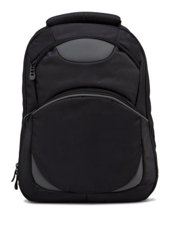 結構筆電esprit hk後背包, 包, 電腦包
