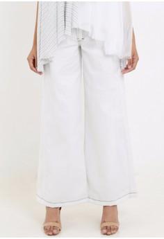 [PRE-ORDER] Meiji Pants