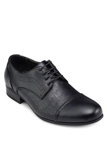 簡約商務皮鞋, 鞋,esprit 價位 休閒皮鞋