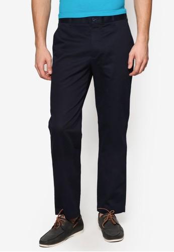 基本款棉質長褲, 服飾, 長zalora 包包評價褲