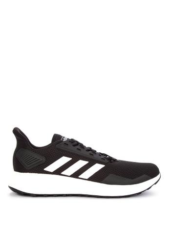 adidas black adidas duramo 9 1C631SH591EE39GS_1