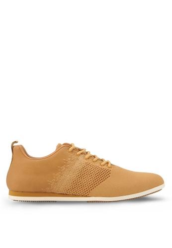 ALDO brown Dragasani Sneakers F12A1SHF851CD7GS_1