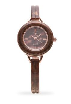 Analog Watch U-SC 10131 5